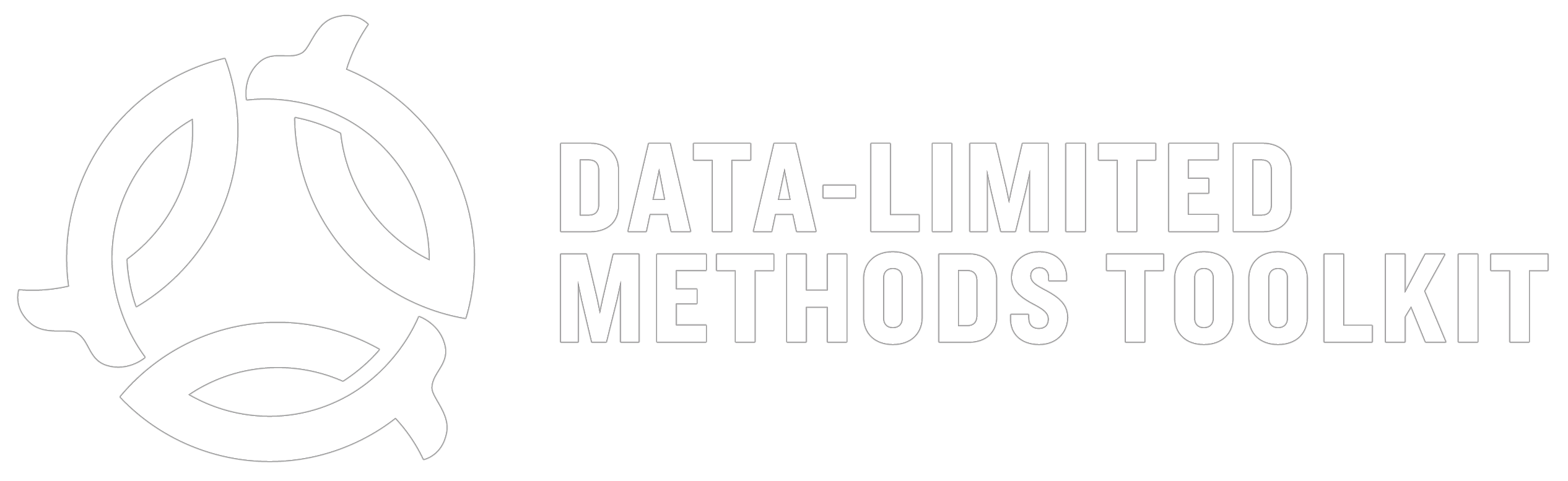 Data-Limited Methods Toolkit (DLMtool) - Management Strategy Evaluation for Data-Limited Fisheries